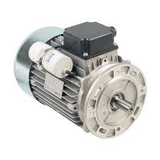 Icme Motor
